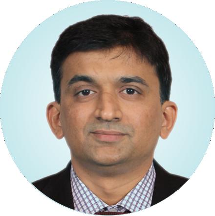 robotic surgeon urologist kidney specialist in mangalore karnataka india udupi manipal