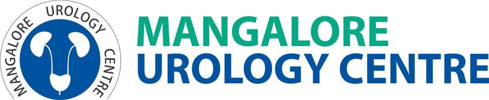Mangalore Urology Centre