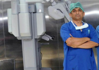 Dr. Altaf Khan